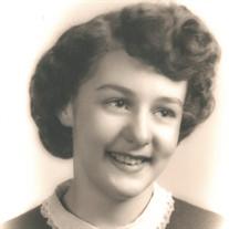 Marilyn Anne Frost