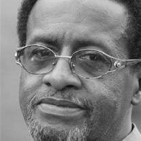 Willie  Lee Edwards