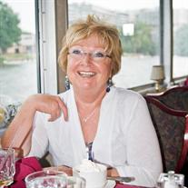 Linda Kathleen Anne Ruffolo