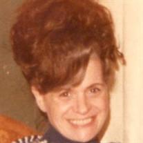 Lois  Ann Griffey