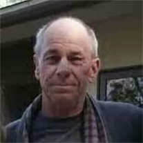 Mr. Rickey  B. Roper Sr.