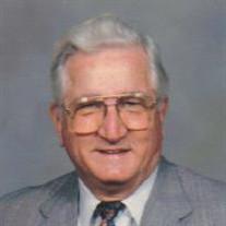Douglas L. Skinner