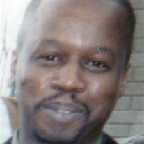 Paul    Lipscomb  Jr.