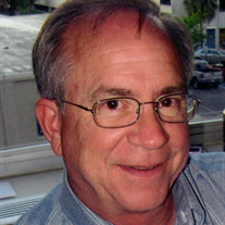 Curtis Edward Von Gunten