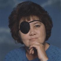 Joann Cullifer Watson