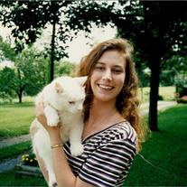 Karen Marie Hartgrove