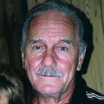 Lester S. Styer