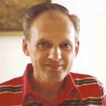Glenn Schoof