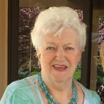 Helen  M. Caramella
