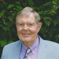 Mr. Gene Talmadge Sellers