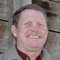Robert Dennis Murray