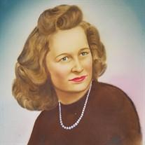 Frances L. Tyler