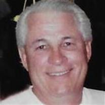 John G. Allen