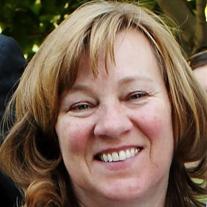 Kathleen Milliner Mills