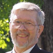 Kenneth Morrison
