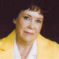 Catherine B Pepper
