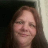 Sandra Jack Ramsey
