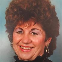 Sarah B. Marshall