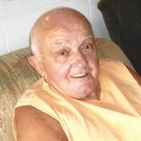 Robert  W. Kerin  Sr.