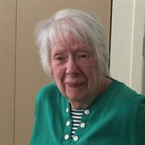 Betty Lee Acuff Cernkovich