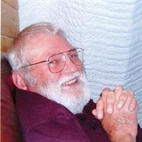 Monte R. Edwards