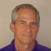 Daniel R. Hickerson