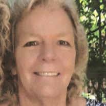 Linda Gail Mays
