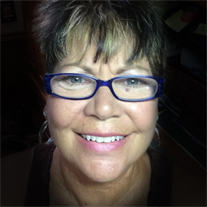 Debbie Ann Yocham