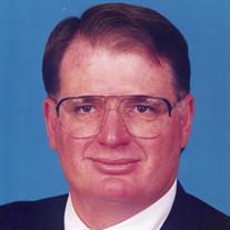WILLIAM EDWARD DELLOW JR.