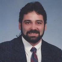 Randy Tidwell