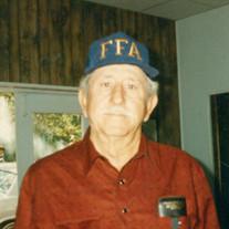 Nelson Joseph  Matt