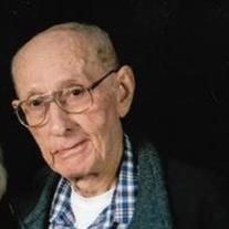 Robert Edwin Kidd
