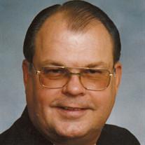 Charles A. Dozer