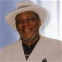 Clifford L.  Baynham Jr.