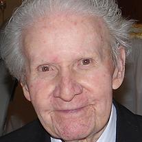 Stanley Marvin Owen