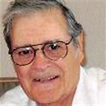 Mr. Carl  Ray Jones