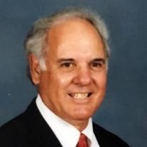 Willard Tigner, 85, of Memphis