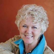 Linda Carol Bell