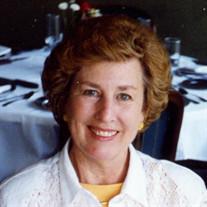 Joy Marie  Lewis