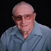 Donald N Strasburg