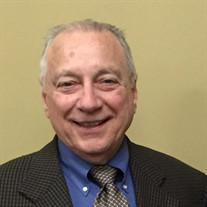Richard D. Stompanato