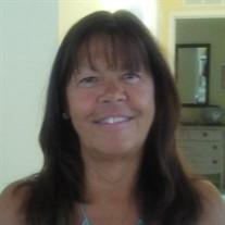 Janet Irene Clay
