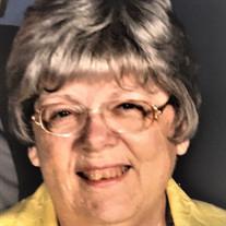Helen I. Reinford