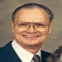 Raymond A. Fetter