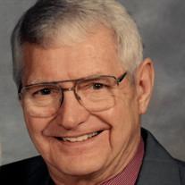 James E. Clippert
