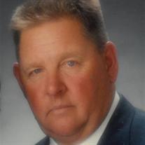 Lawrence L. Korn