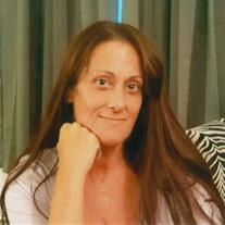 Janene Marie LaRusso