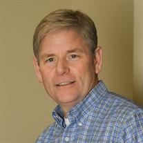 Alan Siniff