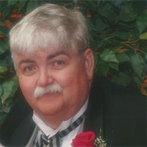Robert G. Bell Jr.