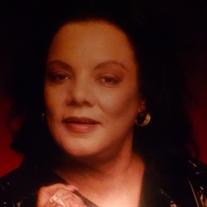 Ms. Gaynelle A. Redd